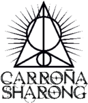Carroña Sharong
